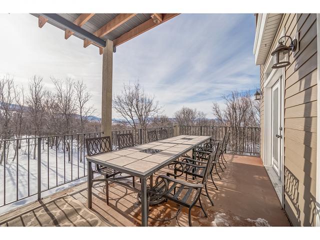 50 W LOAFER DR Woodland Hills, UT 84653 - MLS #: 1509676