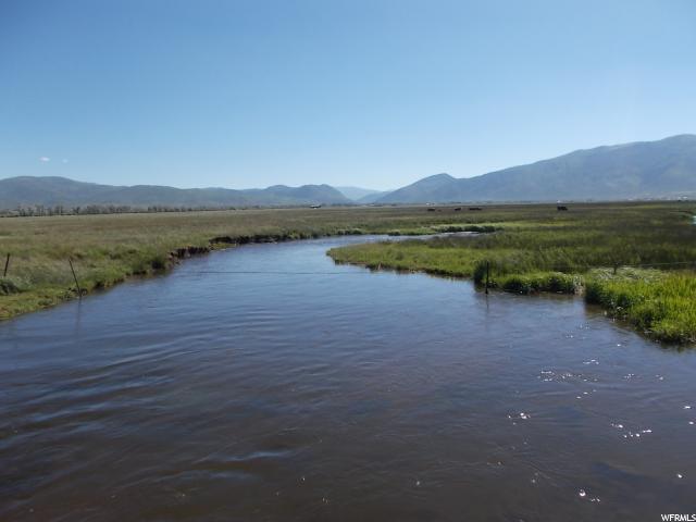 Terreno por un Venta en 3155 N DEMOCRAT ALY 3155 N DEMOCRAT ALY Peoa, Utah 84061 Estados Unidos