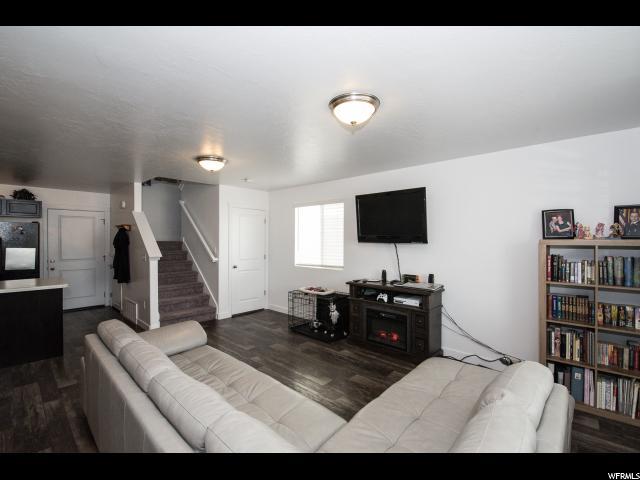 181 E LEGACY PKWY Saratoga Springs, UT 84045 - MLS #: 1509701