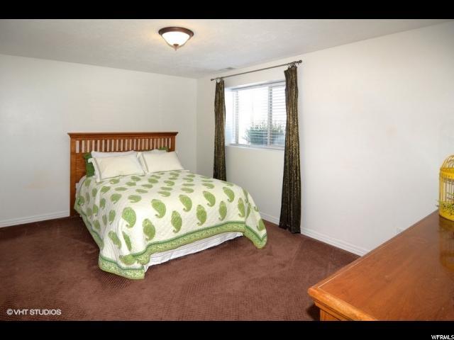 2546 W 2625 Farr West, UT 84404 - MLS #: 1509706