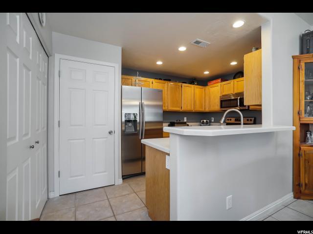 490 E 700 Unit C32 Clearfield, UT 84015 - MLS #: 1509729