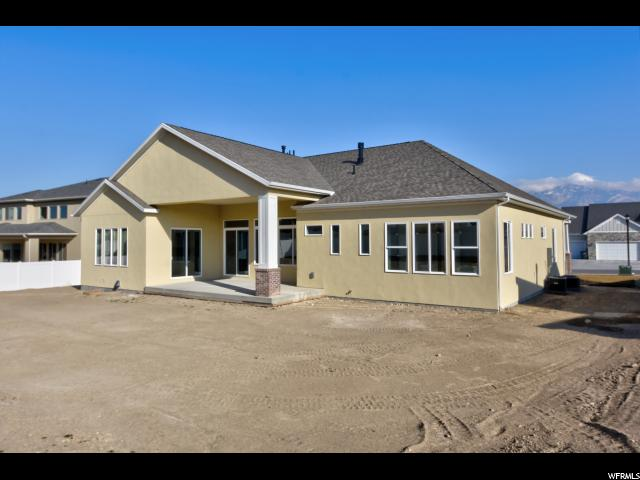 10844 S LEES DREAM DR Unit 210 South Jordan, UT 84095 - MLS #: 1509732
