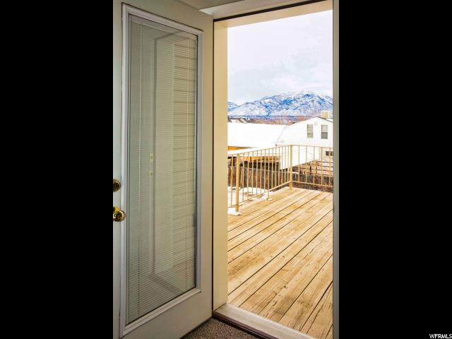 1880 W 11800 South Jordan, UT 84065 - MLS #: 1509754