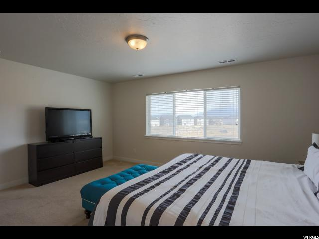 15027 S REBELLION CT Bluffdale, UT 84065 - MLS #: 1509757