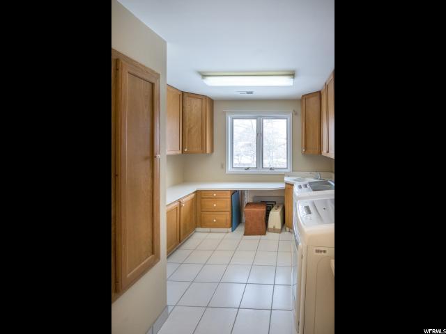1075 S 1080 Springville, UT 84663 - MLS #: 1509758