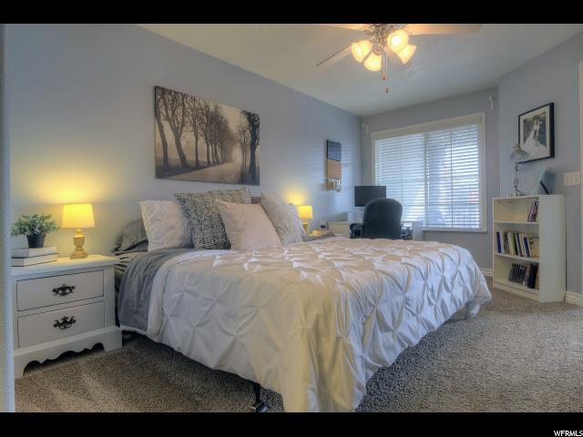 1225 W DALLIN DR Unit Q203 Pleasant Grove, UT 84062 - MLS #: 1509769