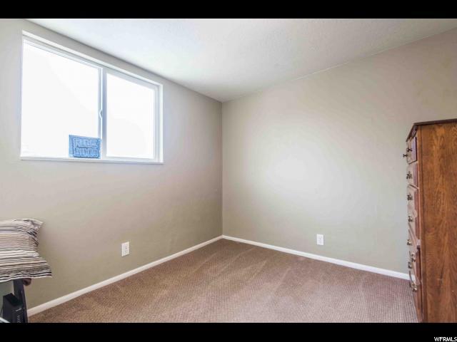470 E GARFIELD AVE Salt Lake City, UT 84115 - MLS #: 1509774