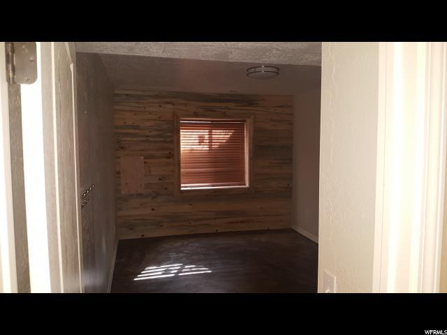 1632 W RIVERTON RANCH RD Riverton, UT 84065 - MLS #: 1509777
