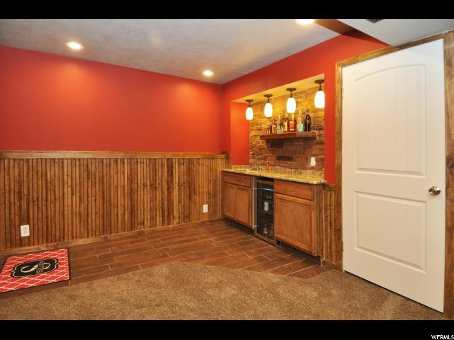 5944 W BORAX CIR Salt Lake City, UT 84118 - MLS #: 1509786