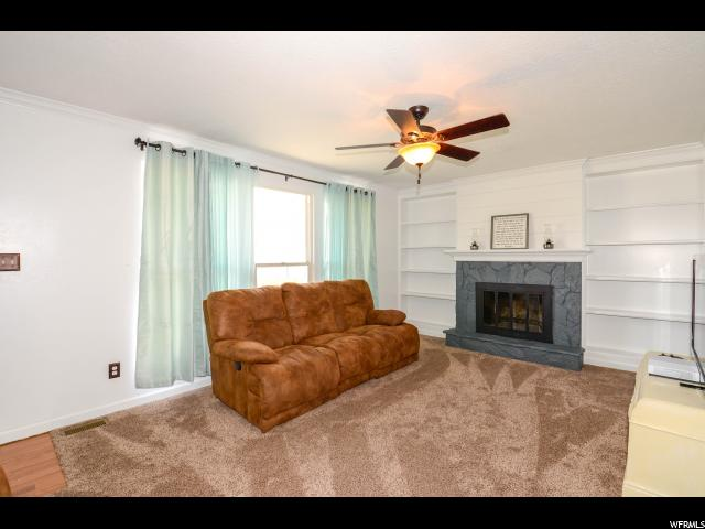 650 N 825 Clearfield, UT 84015 - MLS #: 1509813