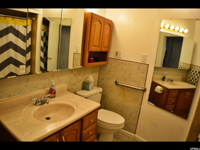275 W 100 Morgan, UT 84050 - MLS #: 1509821