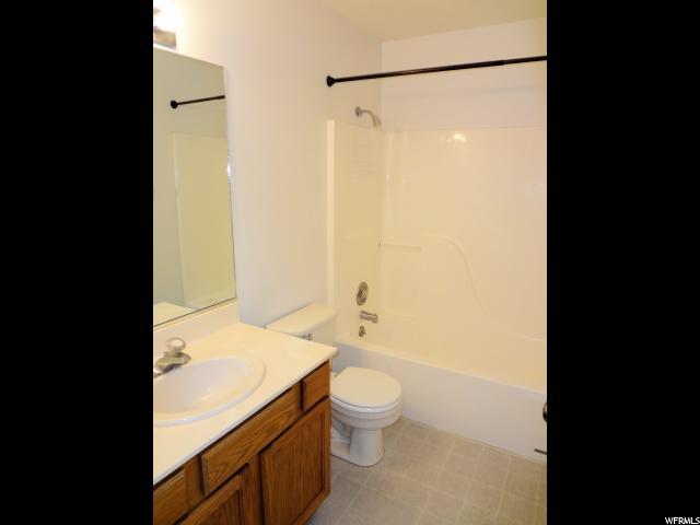 266 W CENTER ST. Lewiston, UT 84320 - MLS #: 1509827