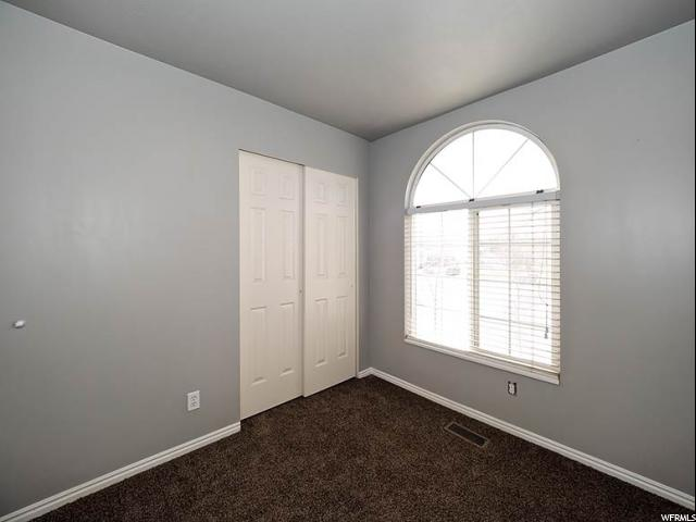 8509 S 1520 West Jordan, UT 84088 - MLS #: 1509828
