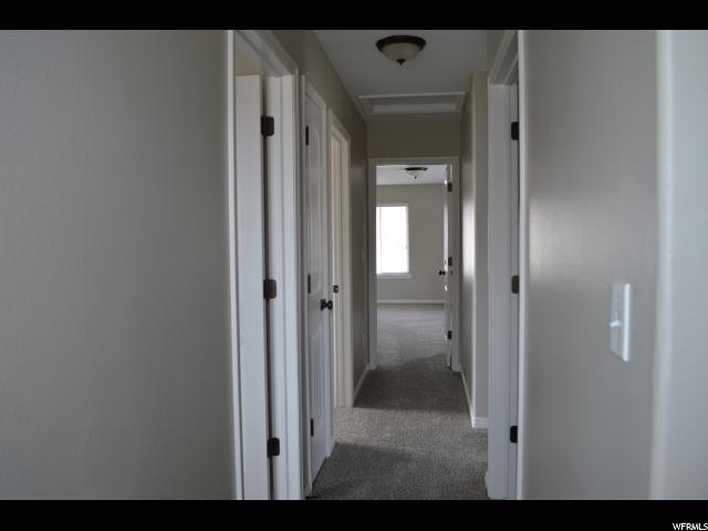 4576 E EVANS DR Eagle Mountain, UT 84005 - MLS #: 1509829