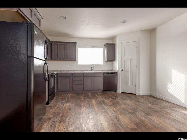 661 N 30 Vineyard, UT 84058 - MLS #: 1509840