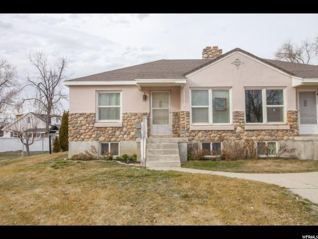 Additional photo for property listing at 223 E 200 S 223 E 200 S Kaysville, Utah 84037 United States