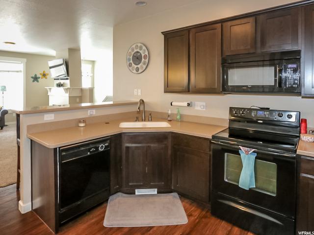 148 W 710 Centerville, UT 84014 - MLS #: 1509857