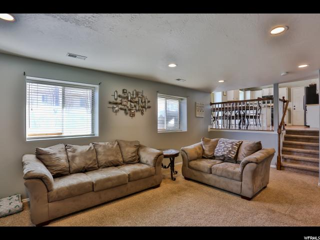 Additional photo for property listing at 8353 S MCGREGOR Lane 8353 S MCGREGOR Lane West Jordan, Utah 84088 United States