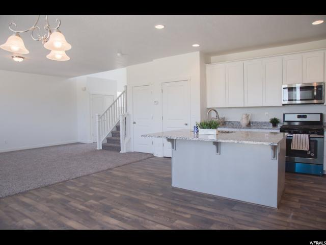 Additional photo for property listing at 12334 S PIKE HILL Lane 12334 S PIKE HILL Lane Unit: 619 Herriman, Юта 84096 Соединенные Штаты