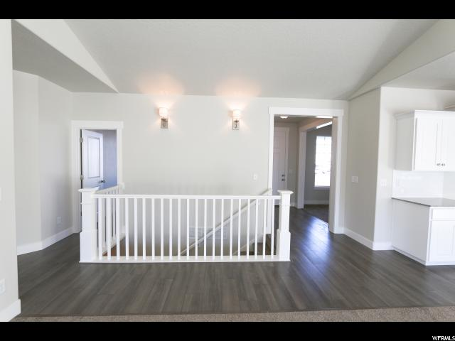 58 N 2860 Unit 20 Spanish Fork, UT 84660 - MLS #: 1509897