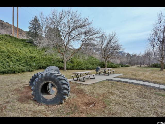 1565 E 775 Unit 18 Ogden, UT 84404 - MLS #: 1509908