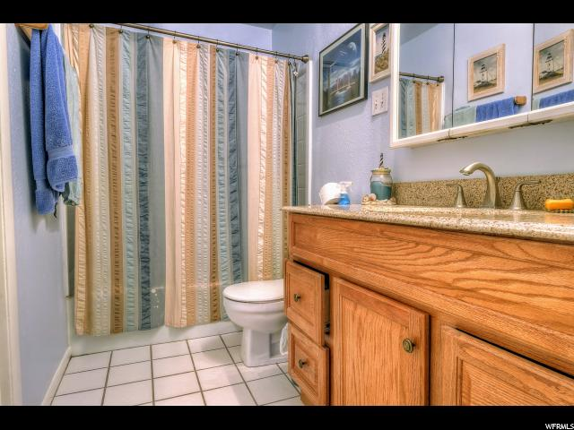 486 E TONALEA DR Murray, UT 84107 - MLS #: 1509928