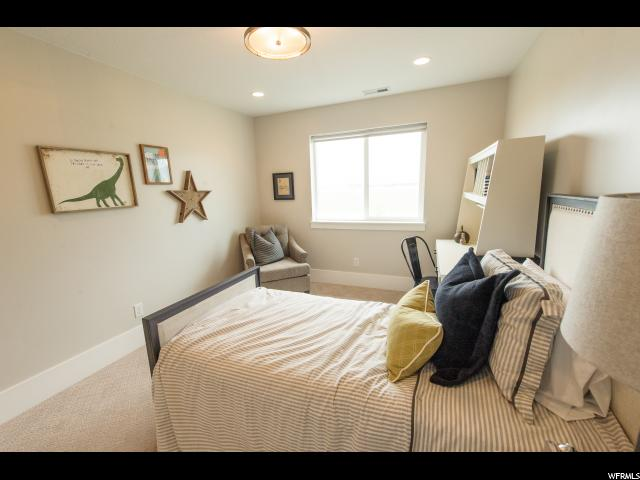 Additional photo for property listing at 203 S 1230 W 203 S 1230 W Unit: 14 Spanish Fork, Utah 84660 United States