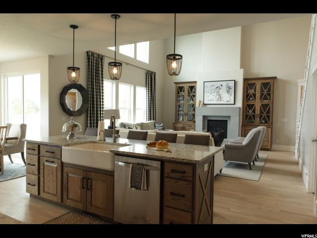 Additional photo for property listing at 203 S 1230 W 203 S 1230 W Unit: 14 Spanish Fork, Юта 84660 Соединенные Штаты