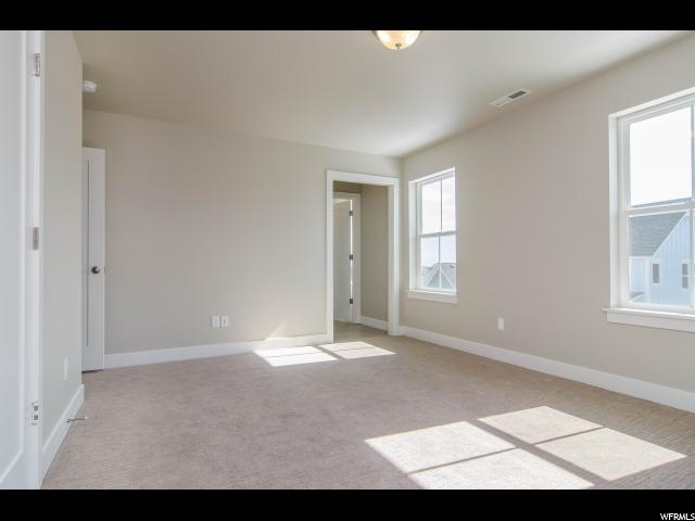 Additional photo for property listing at Unit: 186 Unit: 186 South Jordan, Utah 84009 United States