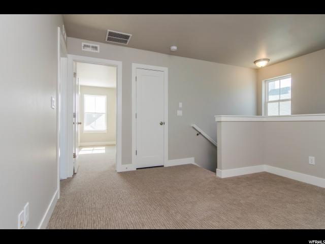 Additional photo for property listing at Unit: 186 Unit: 186 South Jordan, Utah 84009 Estados Unidos