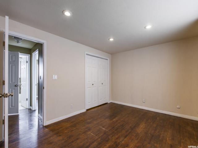 2570 E DOLPHIN WAY Cottonwood Heights, UT 84121 - MLS #: 1509966