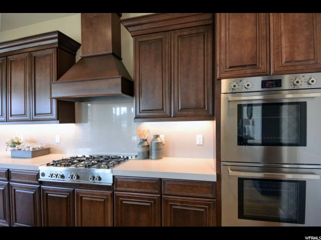 10874 S LEES DREAM DR Unit 208 South Jordan, UT 84095 - MLS #: 1509975