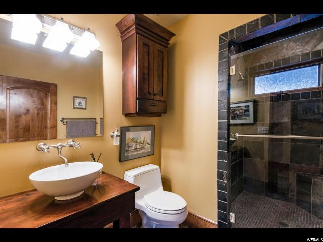 3205 CRESTLINE DR Park City, UT 84060 - MLS #: 1509994
