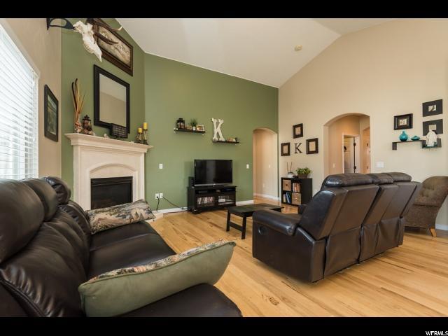 307 BRIGHAM RD Stansbury Park, UT 84074 - MLS #: 1510007