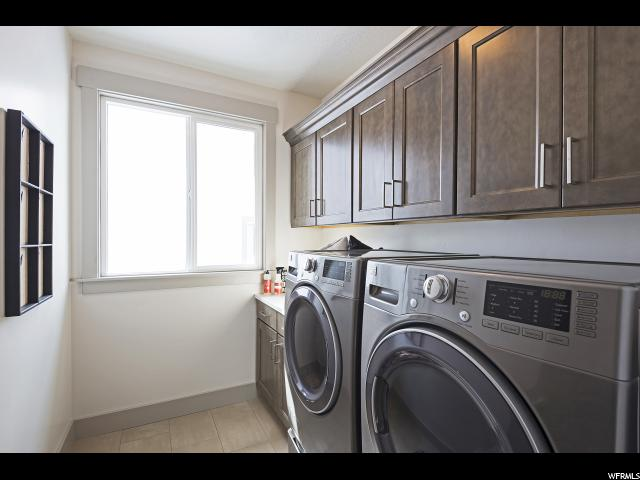 10655 S DIELSDORF RD Unit 26 Sandy, UT 84092 - MLS #: 1510011