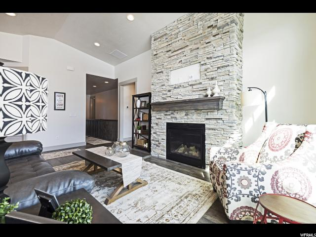 10655 S DIELSDORF RD Unit 26 Sandy, UT 84092 - MLS #: 1510011