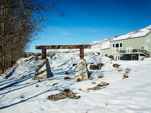 Additional photo for property listing at 477 N SARAH Street 477 N SARAH Street Providence, Utah 84332 United States