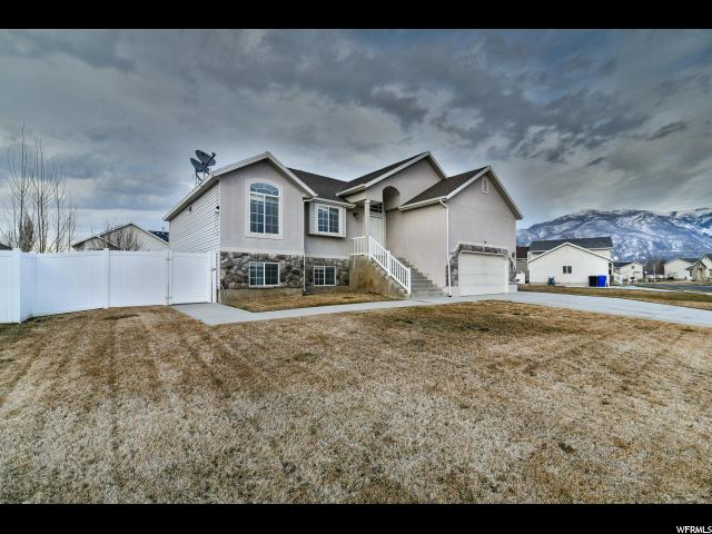 34 COUNTRY BEND RD Farmington, UT 84025 - MLS #: 1510074