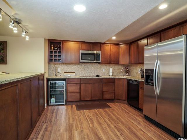 867 S 300 Farmington, UT 84025 - MLS #: 1510087