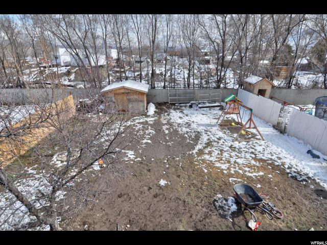 1069 S 800 Salt Lake City, UT 84104 - MLS #: 1510107