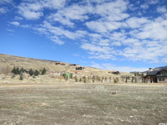 2371 RIVER MEADOWS PKWY Midway, UT 84049 - MLS #: 1510135