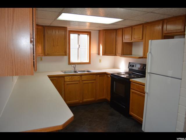 1340 S 400 Springville, UT 84663 - MLS #: 1510161