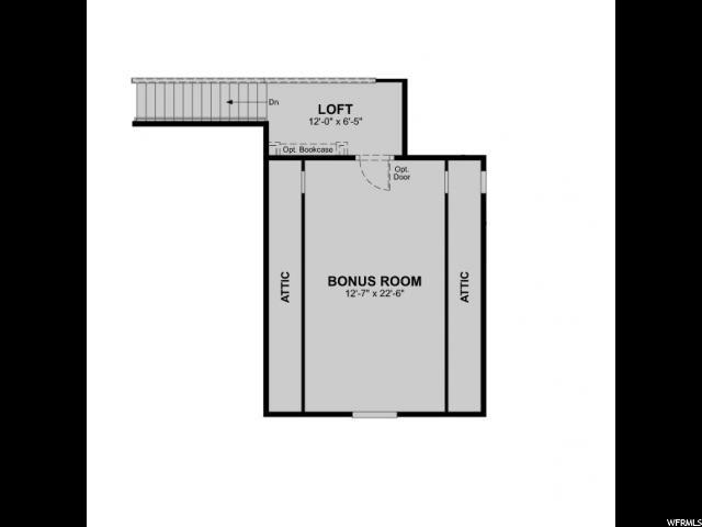 63 N PALOMINO WAY Unit 113 Lehi, UT 84043 - MLS #: 1510173