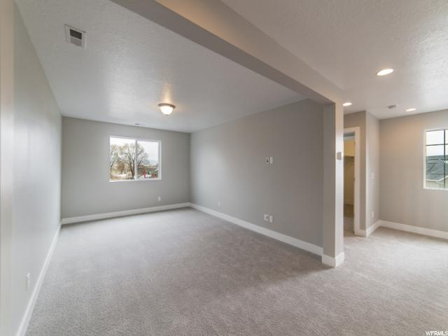 32 N 200 Unit 123 Lehi, UT 84043 - MLS #: 1510179