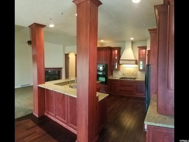 212 E GREEN CT Saratoga Springs, UT 84045 - MLS #: 1510188