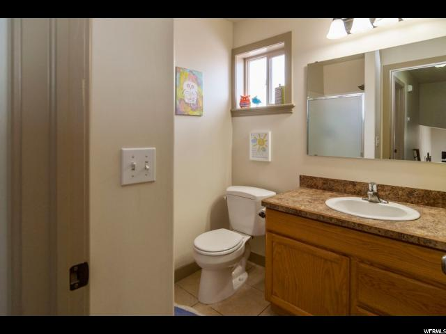 622 S 460 Tremonton, UT 84337 - MLS #: 1510208