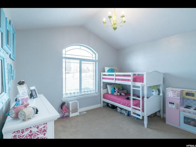 865 N 400 Tremonton, UT 84337 - MLS #: 1510214
