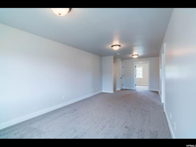 2382 W 1160 Unit LOT 8 Provo, UT 84601 - MLS #: 1510227
