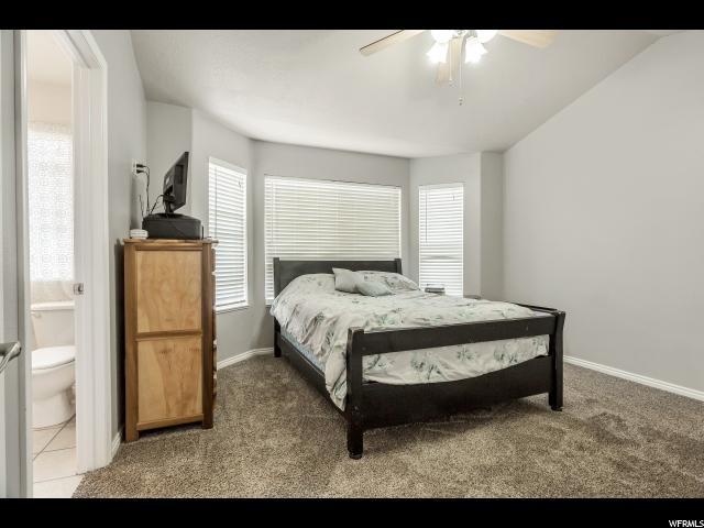 2468 S CIMMARON DR Springville, UT 84663 - MLS #: 1510238