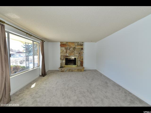 4324 S MIGNON DR West Valley City, UT 84120 - MLS #: 1510276